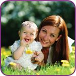 Baby and Child First Aid For parents and au pairs