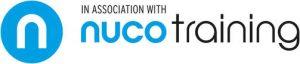 NUCO Training Logo - About Worsley Training