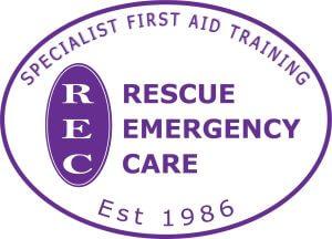 Rescue EC-LOGO-06-11-18